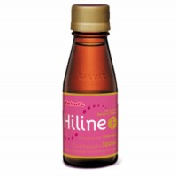 Hiline-F