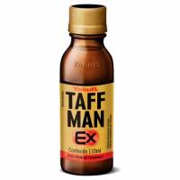 Taffman-EX