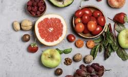 Conheça os 4 verbos da alimentação saudável